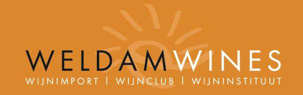 Logo Weldam Wines